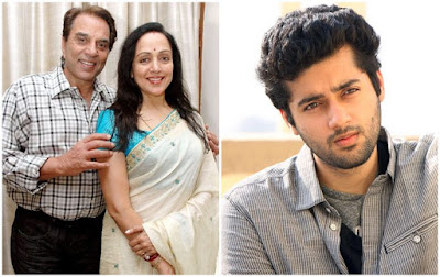 dharmendra-hema-malini-wish-utkarsh-luck-for-bollywood-debut