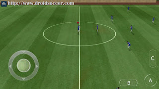 Download Dream League Soccer 2019 Mod Apk + Data Obb