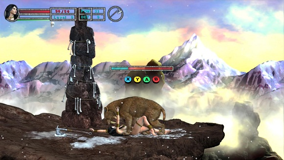 age-of-barbarian-extended-cut-pc-screenshot-www.deca-games.com-3