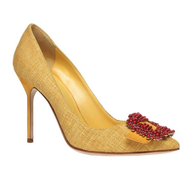 Zapatodeldía-ManoloBlahnik-elblogdepatricia-shoes
