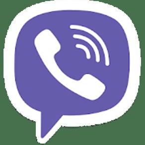 Viber Messenger v10.6.0.9 [Mod] APK