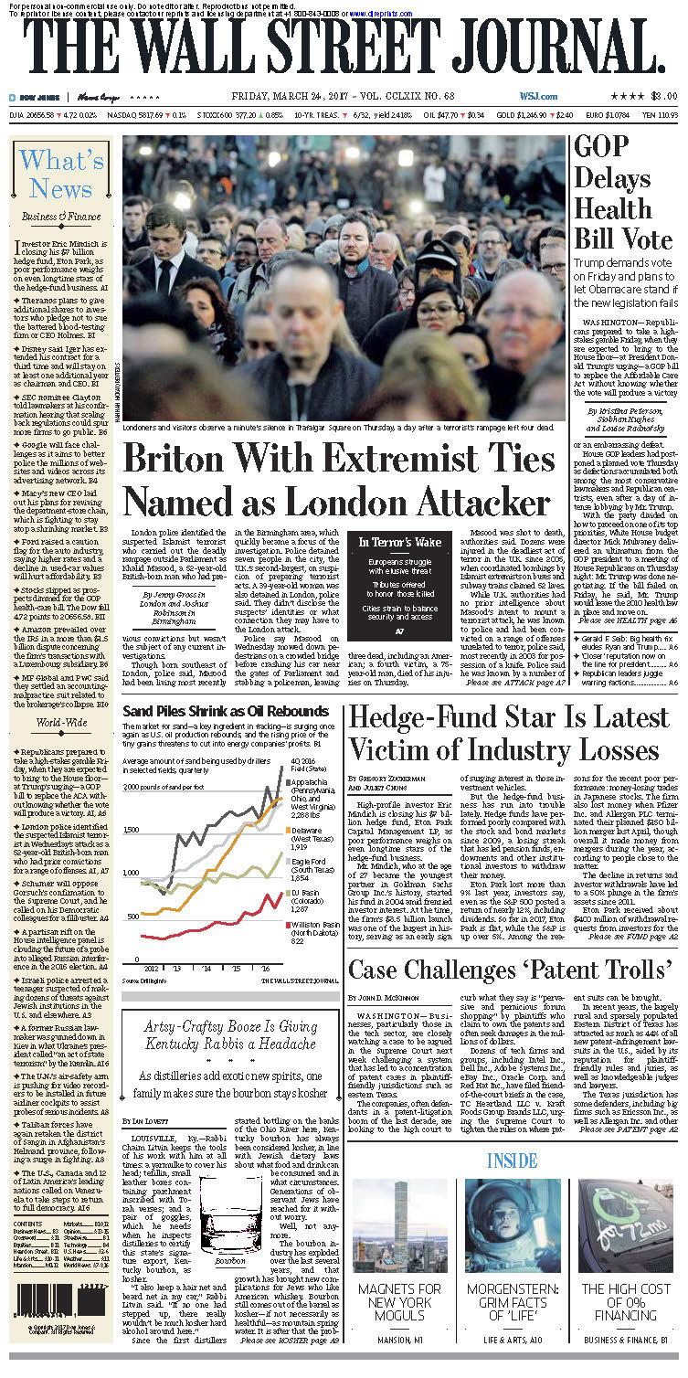 FREE Download International Newspapers TRUE PDF FORMAT