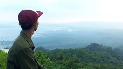 destinasi-wisata-puncak-joglo-wonogiri