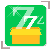 zFont Custom Font Installer 1.3- Mod [No ROOT] APK