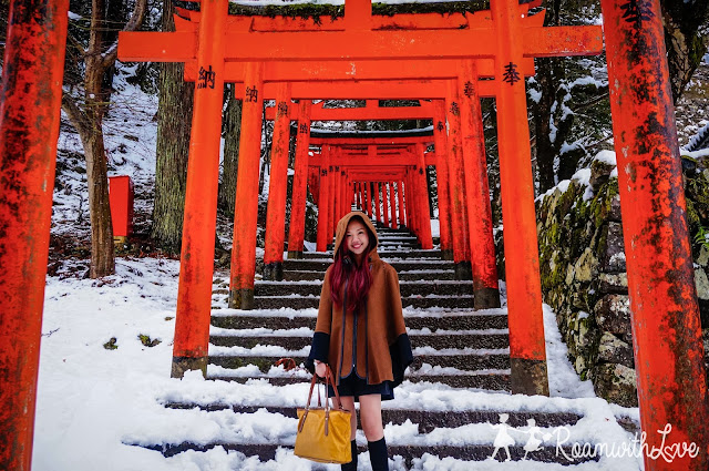 รีวิว ทริป ญี่ปุ่น Izushi kinosaki เที่ยว กับ แฟน