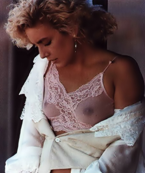 Dana Plato naked pictures