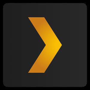 Plex Media Player 2.32.0.973