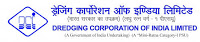 Dredging Corporation of India Limited (DCI) Recruitment 2016 - 38 Manager, Management Trainee, Superintendent Posts