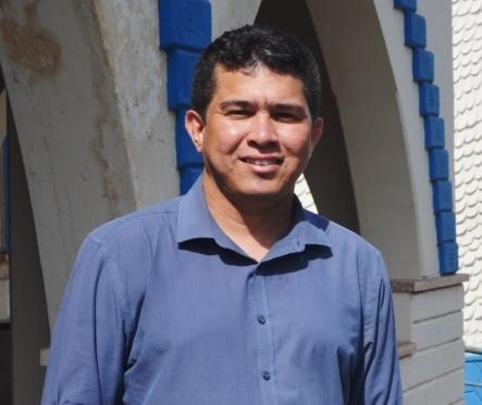 Blog do Ambrosio Santos: Crato ganhará Unidade de Conservação ...