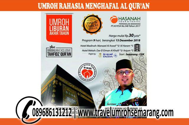 travel-umroh-hasanah-semarang