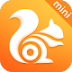 Tải UC Browser Mini về điện thoại Android