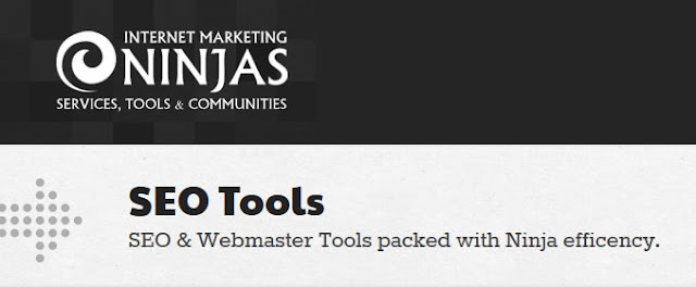 Best SEO Tools 2017