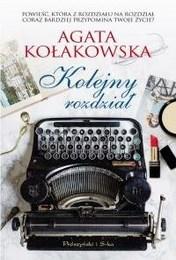 http://lubimyczytac.pl/ksiazka/4127367/kolejny-rozdzial