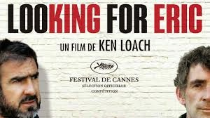 ensayo sobre looking for eric