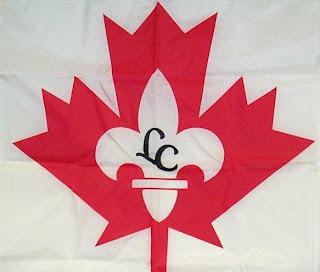 Oh Canada Passes Coal Tar Sealant Ban!