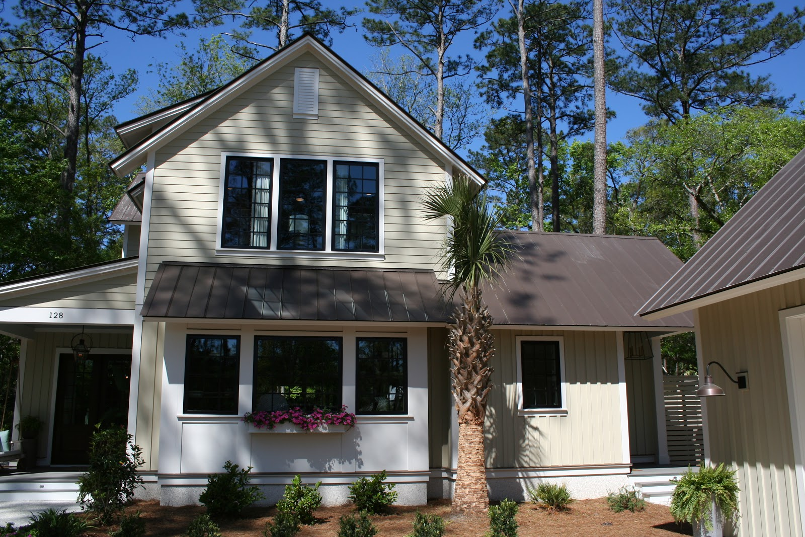 The Lowcountry Lady: HGTV Smart Home 2018 in Palmetto Bluff on modern contemporary homes, modern craftsman homes, art modern homes, design modern homes, hgtv modern bathrooms, modern style homes, house modern homes, hgtv mid-century modern, hgtv modern kitchens,