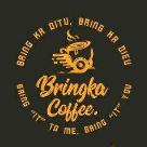 Loker Bandung Terbaru di Bringka Coffee Januari 2019