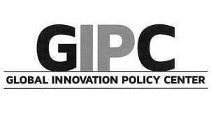 Global Innovation Policy Center