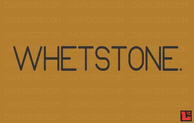 Apa itu Whetstone di Xiaomi? apakah jenis spyware atau malware?