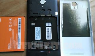 Tutorial Cara Setting 4G Redmi Note 3 Pro No Root Terbaru
