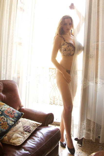 Jordan-Carver- Passionata-Beautiful-Photoshoot-Image-13