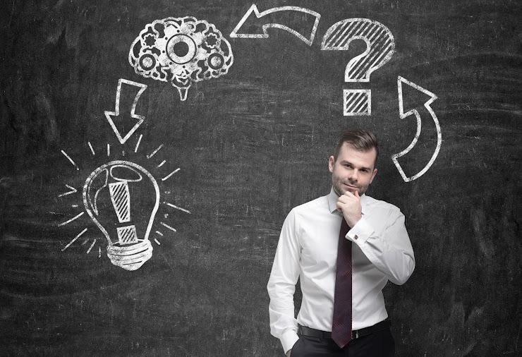 4 Sencillas formas de activar tu mentalidad de abundancia