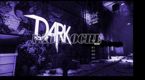 黑暗潛伏者中文版(Dark),吸血鬼主題遊戲