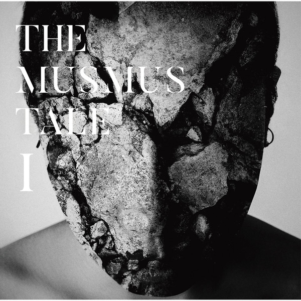 [Single] THE MUSMUS – THE MUSMUS TALE Ⅰ (2016.07.06/MP3/RAR)