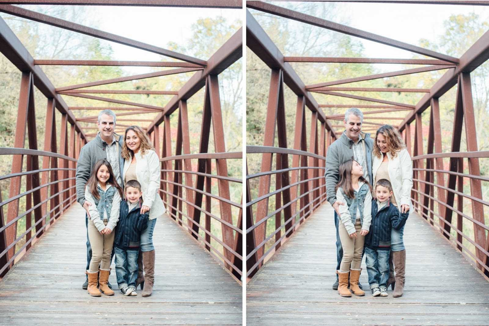 If you are looking to have a family photo shoot with a little bit of lifestyle to it please contact the final touch photography book here we are serving