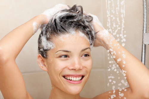 How_Often_You_Should_Wash_Your_Hair_By_Barbie's_Beauty_Bits