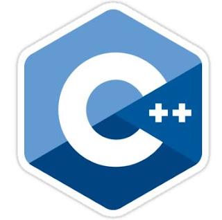 Fungsi For Pada Pemrograman C++