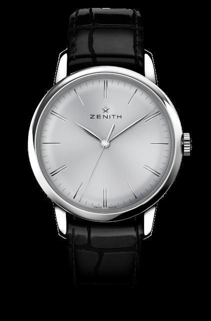 Zenith Elite 61504