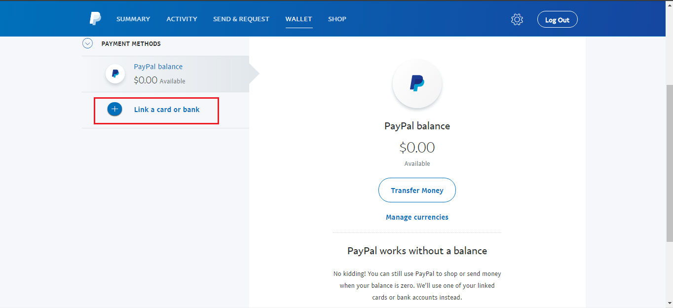 How to Link Payoneer Bank with Paypal Account 2019 - PAYPAL NIGERIA 2019