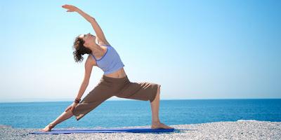 bikram yoga pittsburgh