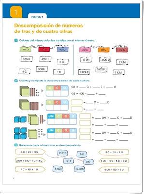 http://www.santillana.es/file/packs/915854_1a_unidad.pdf