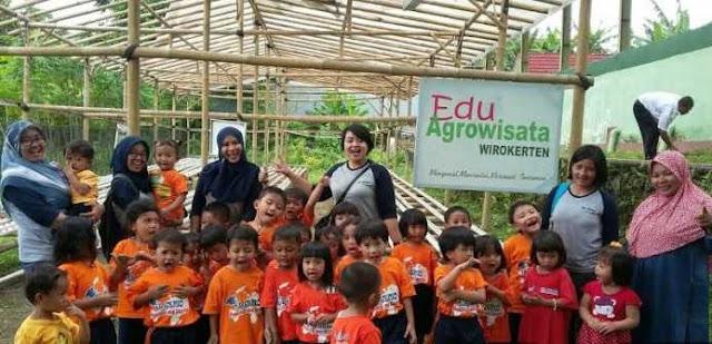 pawarta-pendidikan-2017