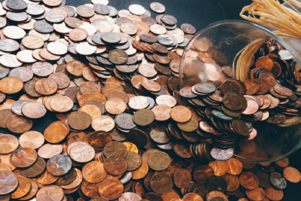 I'm Making Pennies, How Can I Earn More From Adsense?