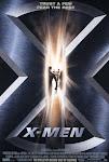 Dị Nhân 1 - X-Men