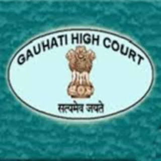 Gauhati High Court Electrician Skill Test 2019 Schedule
