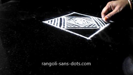 Diwali-muggulu-designs-310abi.jpg