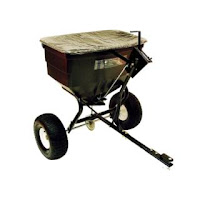 http://www.worldofmowers.ltd.uk/AgriFab-175lb-ATV-Towed-Spreader-450329(619713).aspx