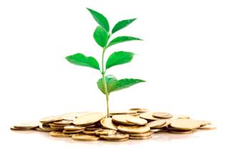 Rumus Cara Menghitung Bunga Pinjaman/bank
