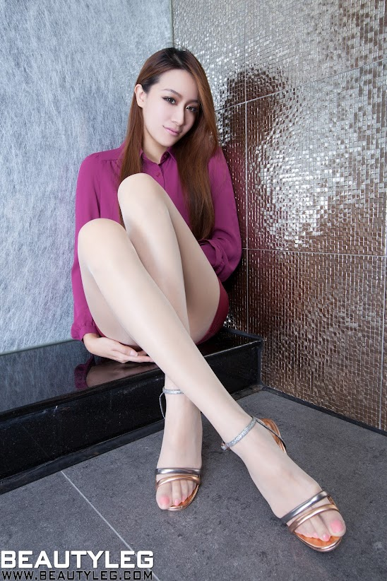 Beautyleg 501-1000.part164.rar beautyleg 09280