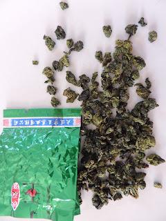 camellia sinensis dried leaf tea