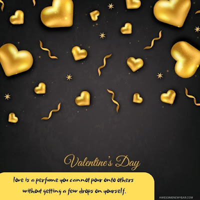 #happyvalentinesday images