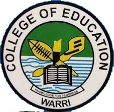 COEWARRI (DELSU Affiliate) Post UTME / DE Admission Form 2019/2020