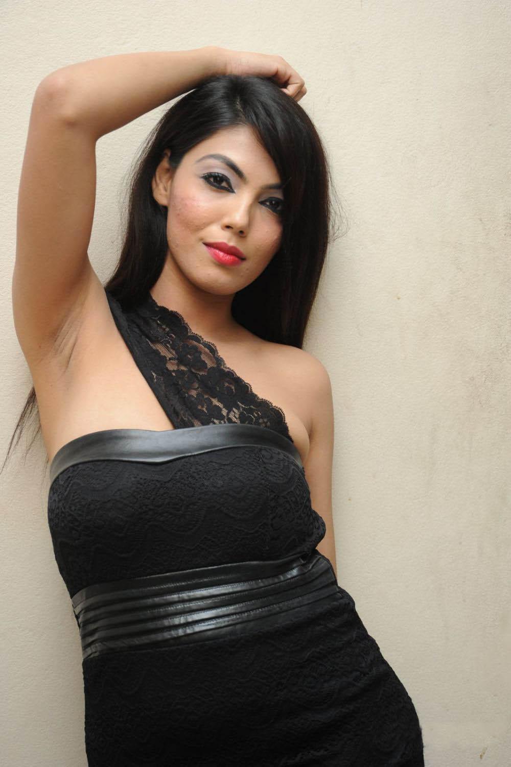 Bangla girl exposing on yahoo 8