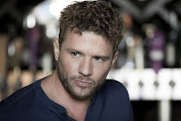Shooter Season 2 Ryan Phillippe Image 1 (8)