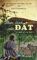 Phúc Lành Của Đất - Knut Hamsun