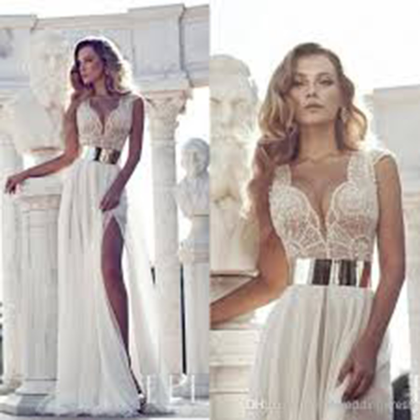 TOP 10 MOST EXPENSIVE WEDDING DRESSES IN THE WORLD 2017 - WONDER PLANET